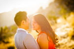 Joshua_Tree_National_Park_Engagement_Session_at_Sunset_005