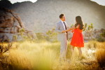 Joshua_Tree_National_Park_Engagement_Session_at_Sunset_010