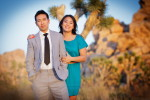 Joshua_Tree_National_Park_Engagement_Session_at_Sunset_015