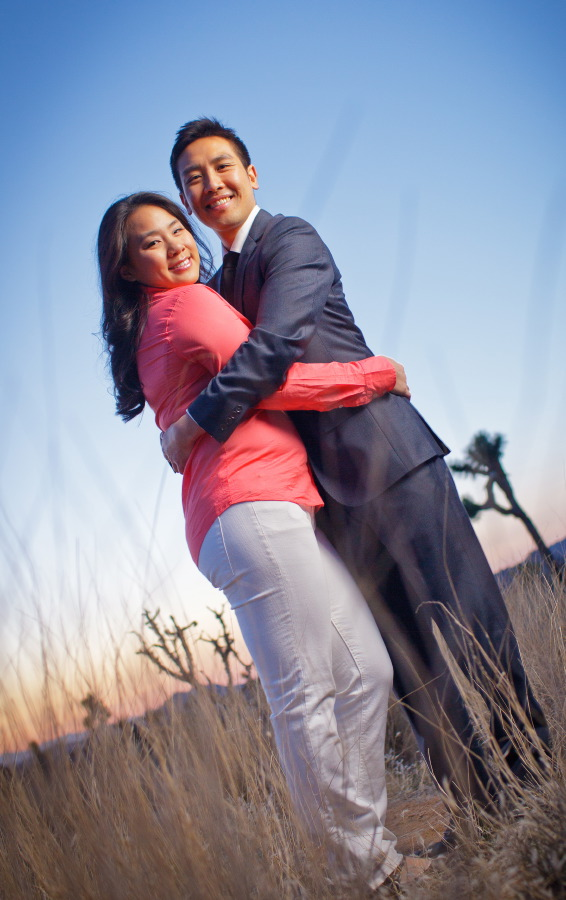 Joshua_Tree_National_Park_Engagement_Session_at_Sunset_021