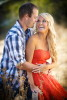 Peters_Canyon_Regional_Park_engagement_session_with_natural_light_at_sunset_006