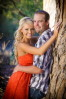 Peters_Canyon_Regional_Park_engagement_session_with_natural_light_at_sunset_012