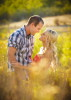 Peters_Canyon_Regional_Park_engagement_session_with_natural_light_at_sunset_015