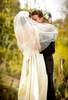 San-Diego-Natural-History-Museum-portrait-of-bride-and-groom