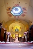St-Nicholas-Orthodox-Church-wedding