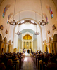 St-Peter-and-Paul_s-Catholic-Church-wedding-ceremony-with