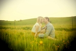 Thomas-Riley-Engagement-Session-at-Sunset-013