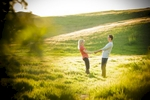 Thomas-Riley-Engagement-Session-at-Sunset-014
