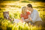 Thomas-Riley-Engagement-Session-at-Sunset-015