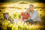 Thomas-Riley-Engagement-Session-at-Sunset-019