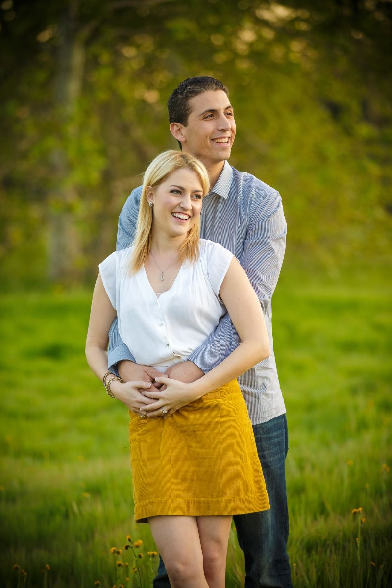 Thomas-Riley-Engagement-Session-at-Sunset-021
