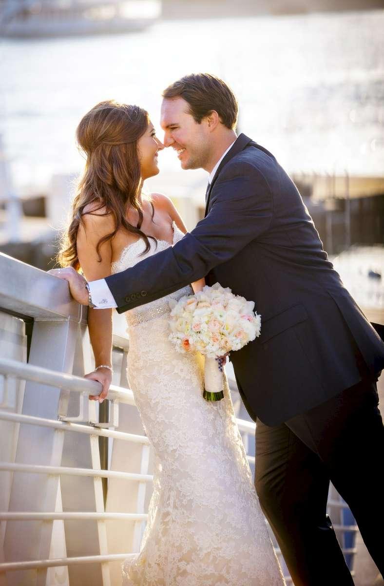 balboa-bay-club-sunset-of-bride-and-groom