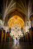 catholic-wedding-ceremony-in-MI