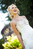 close-up-bridal-portrait-at-rancho-las-lomas-at-water-tower