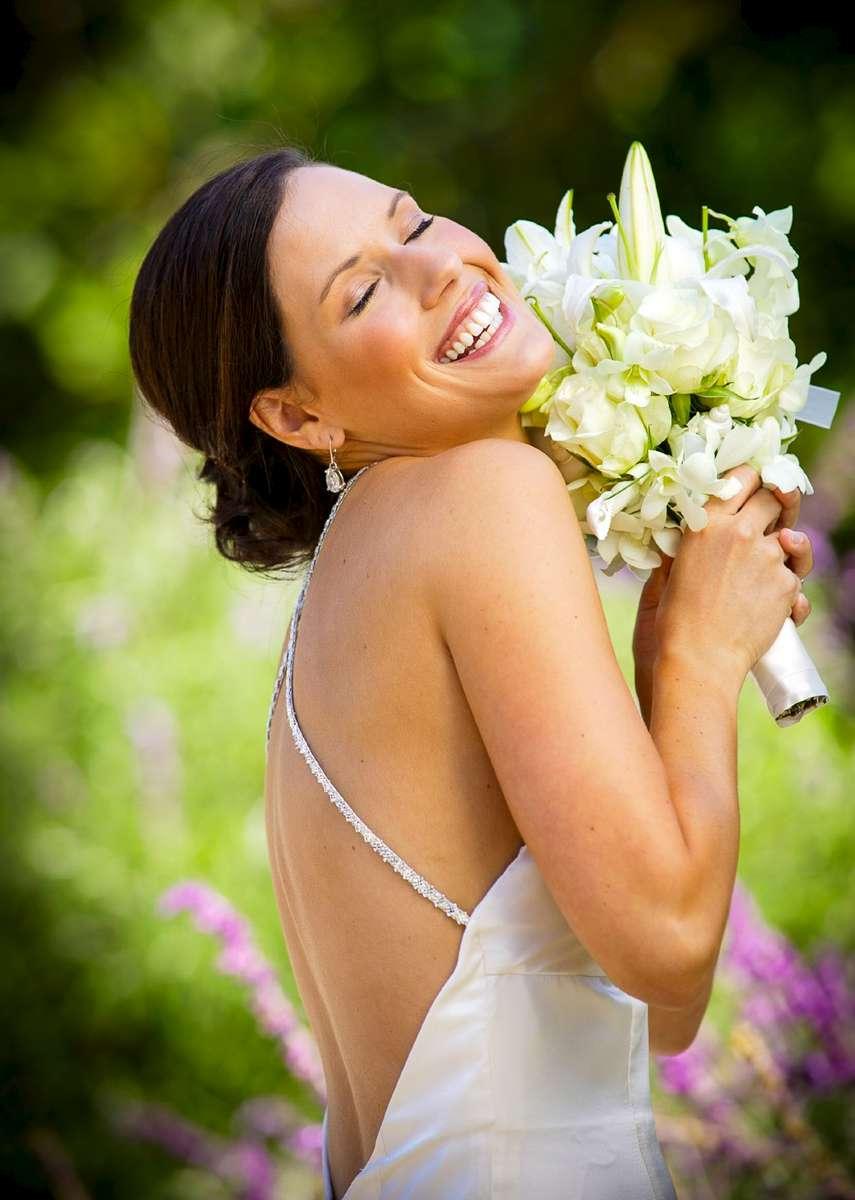close-up-of-amazing-bridal-portrait