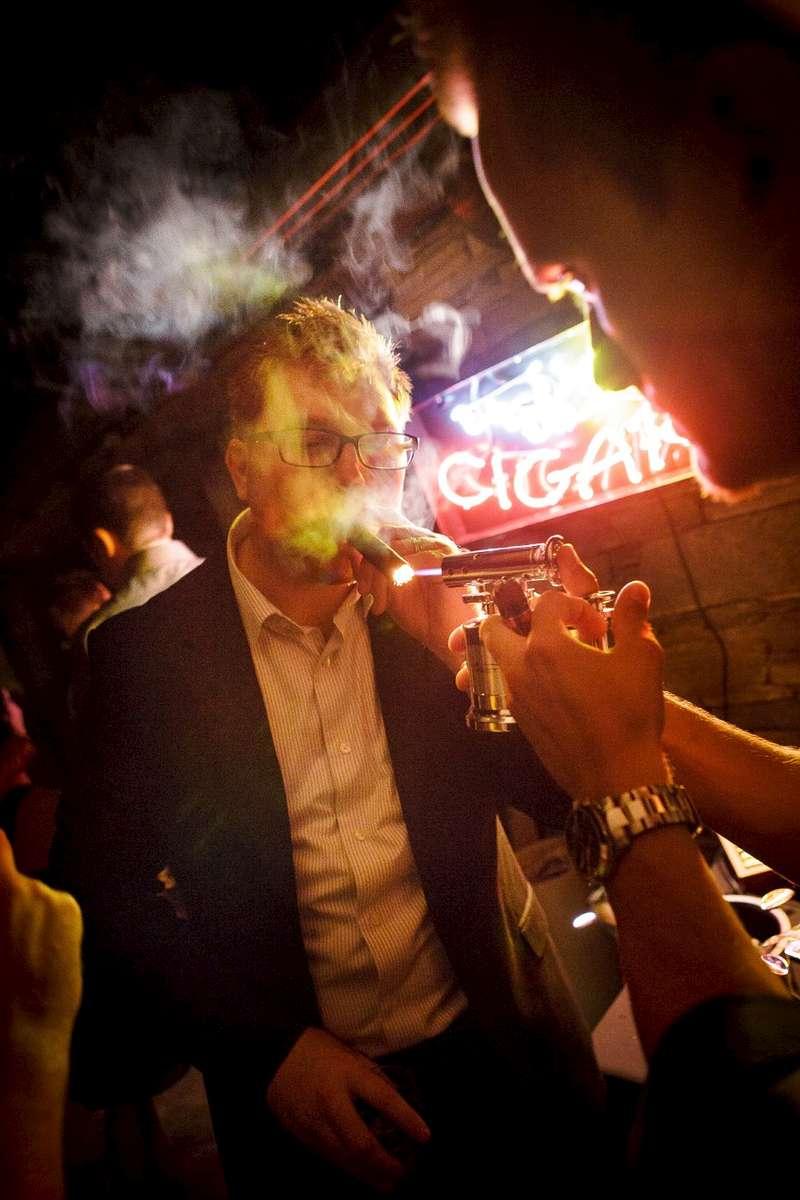 dove-canyon-cigar-bar