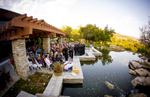 dove-canyon-outdoor-ceremony-location
