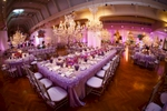 henry-ford-museum-wedding-reception-