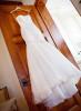 lindsay_schoneweis_alexander_davis_wedding001_