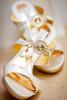 lindsay_schoneweis_alexander_davis_wedding002_