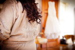 lindsay_schoneweis_alexander_davis_wedding006_