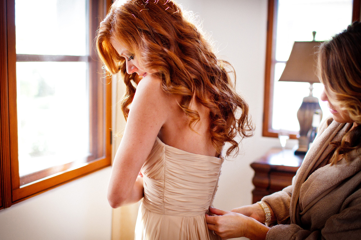 lindsay_schoneweis_alexander_davis_wedding007_