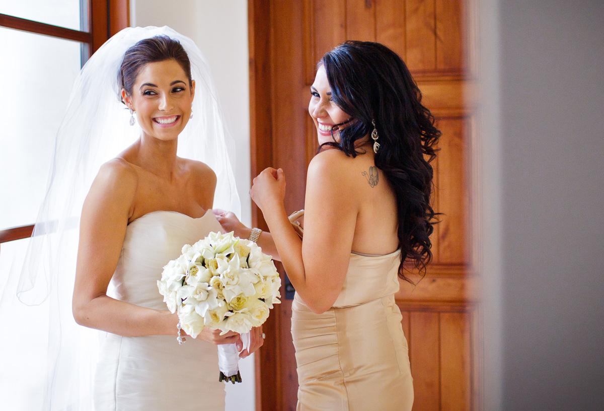 lindsay_schoneweis_alexander_davis_wedding011_