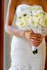 lindsay_schoneweis_alexander_davis_wedding012_