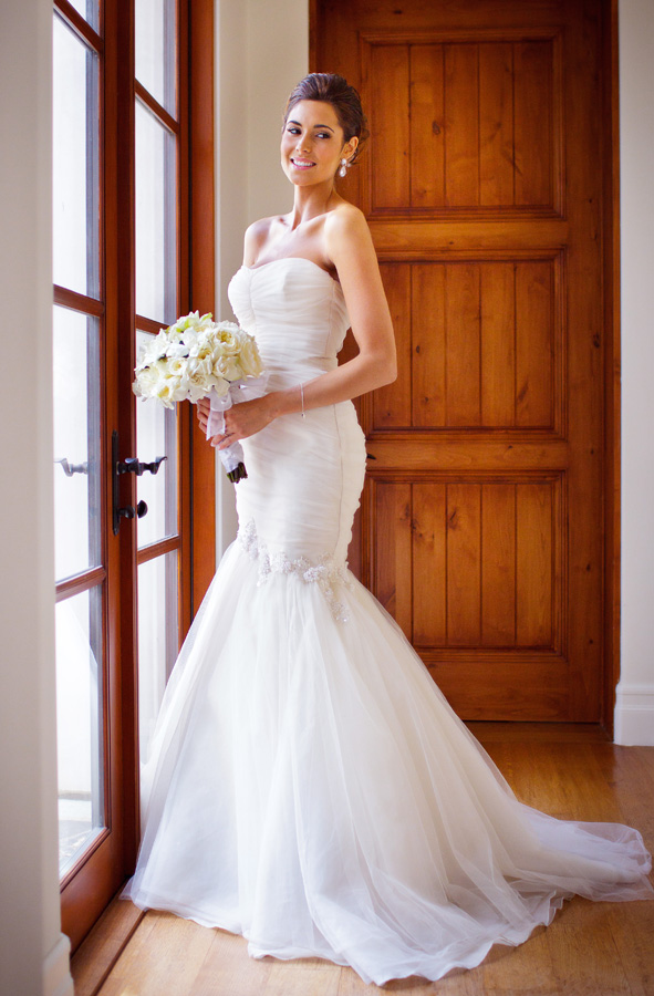 lindsay_schoneweis_alexander_davis_wedding013_