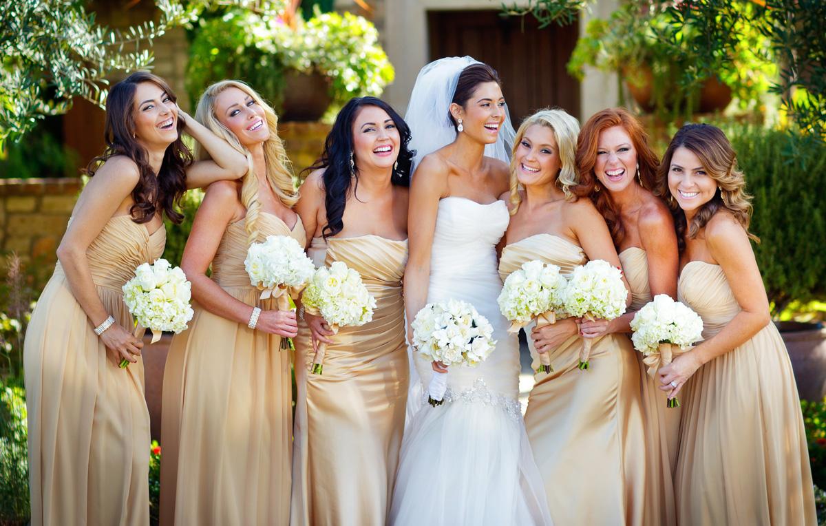 lindsay_schoneweis_alexander_davis_wedding014_