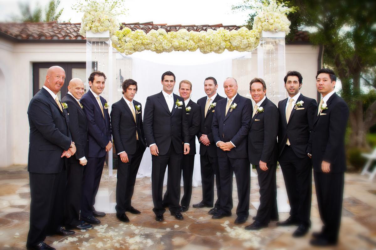 lindsay_schoneweis_alexander_davis_wedding015_