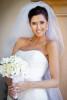 lindsay_schoneweis_alexander_davis_wedding016_