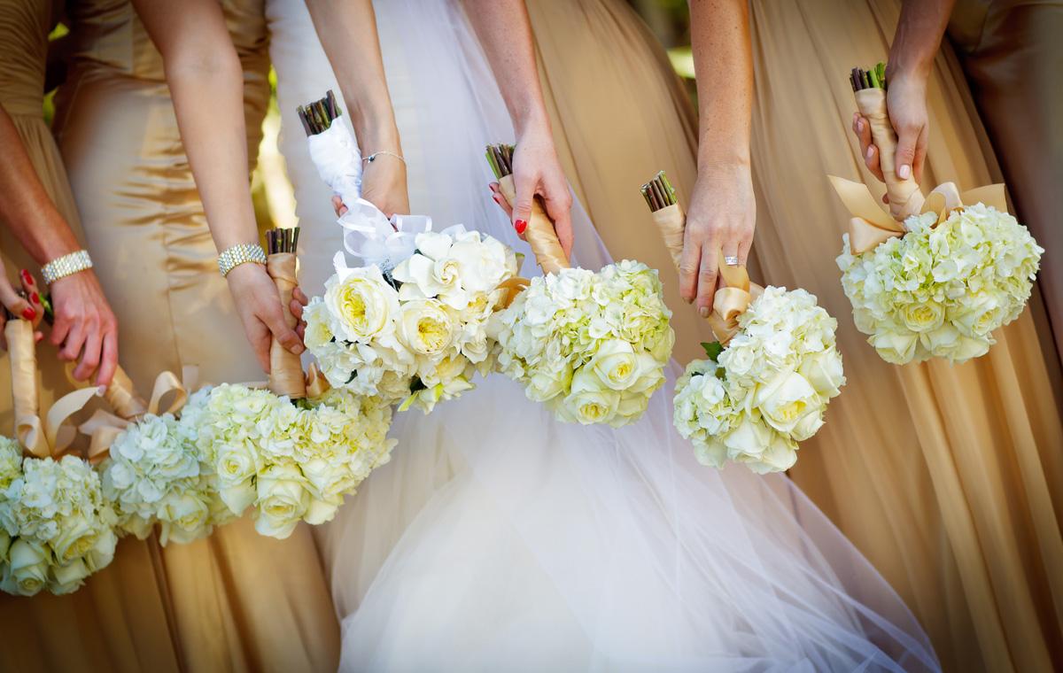 lindsay_schoneweis_alexander_davis_wedding017_