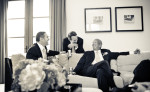 lindsay_schoneweis_alexander_davis_wedding019_