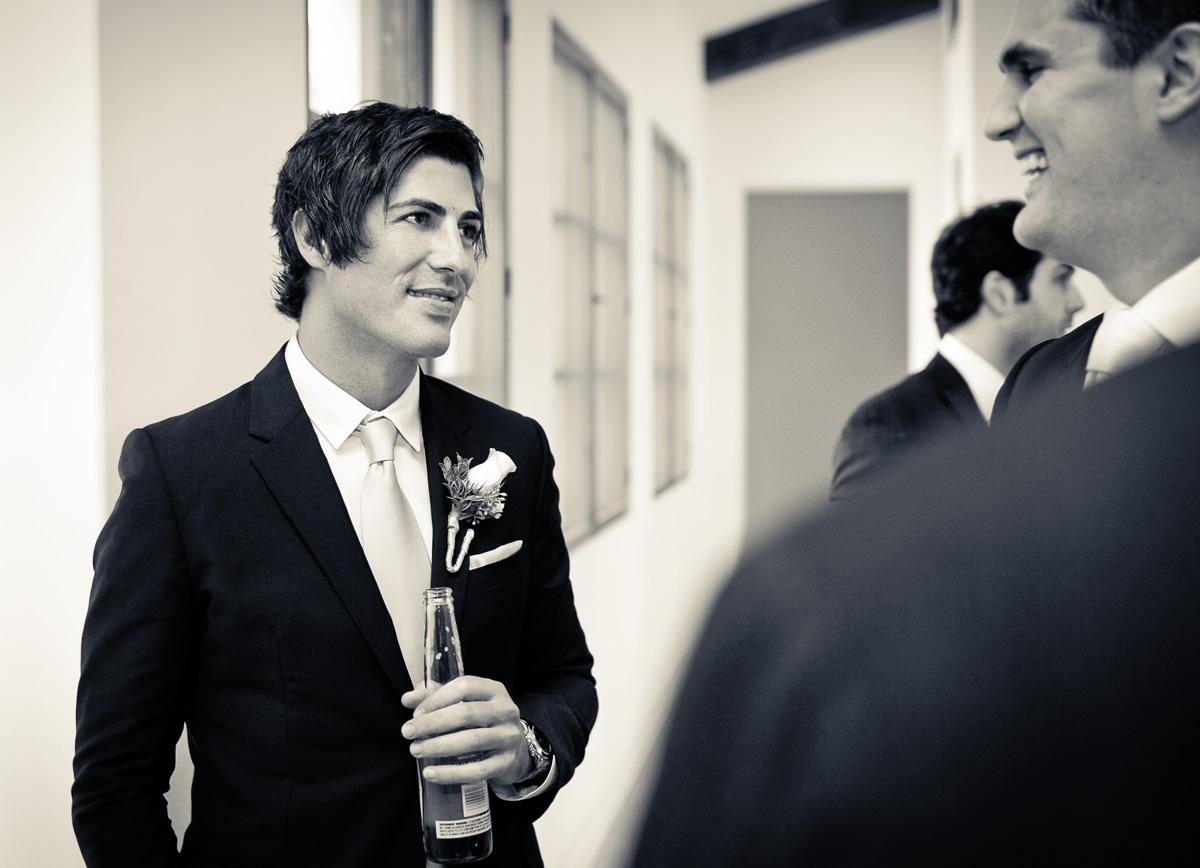 lindsay_schoneweis_alexander_davis_wedding021_