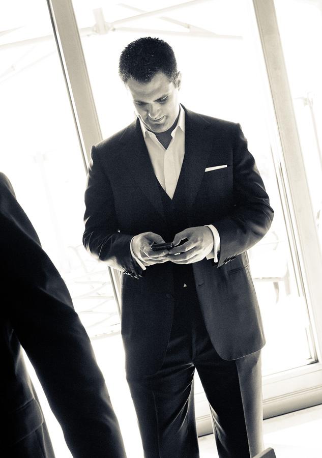lindsay_schoneweis_alexander_davis_wedding022_