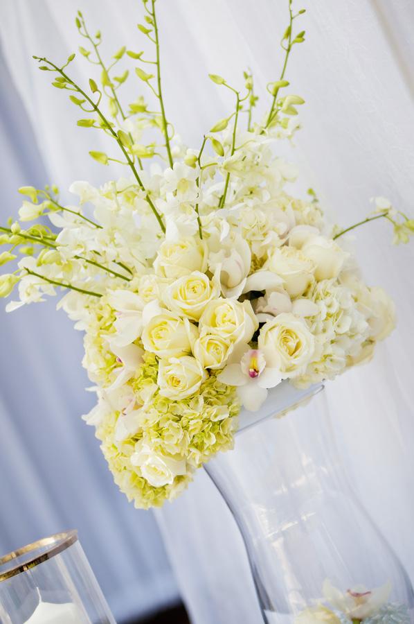 lindsay_schoneweis_alexander_davis_wedding024_