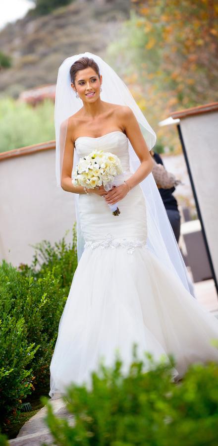 lindsay_schoneweis_alexander_davis_wedding026_