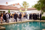 lindsay_schoneweis_alexander_davis_wedding028_