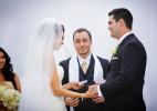 lindsay_schoneweis_alexander_davis_wedding029_
