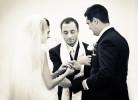 lindsay_schoneweis_alexander_davis_wedding031_