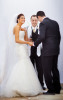 lindsay_schoneweis_alexander_davis_wedding033_