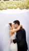 lindsay_schoneweis_alexander_davis_wedding034_