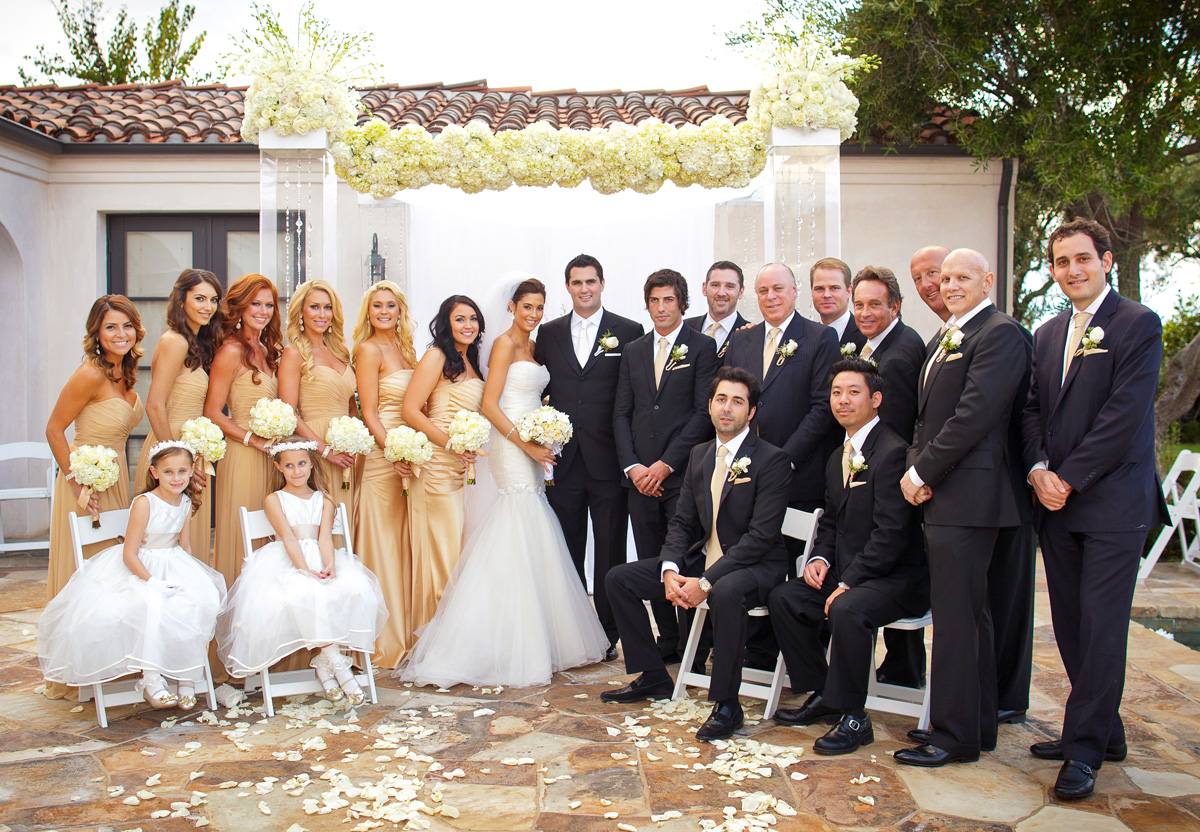 lindsay_schoneweis_alexander_davis_wedding035_