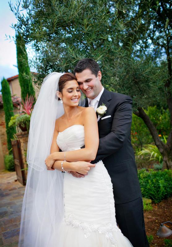 lindsay_schoneweis_alexander_davis_wedding036_