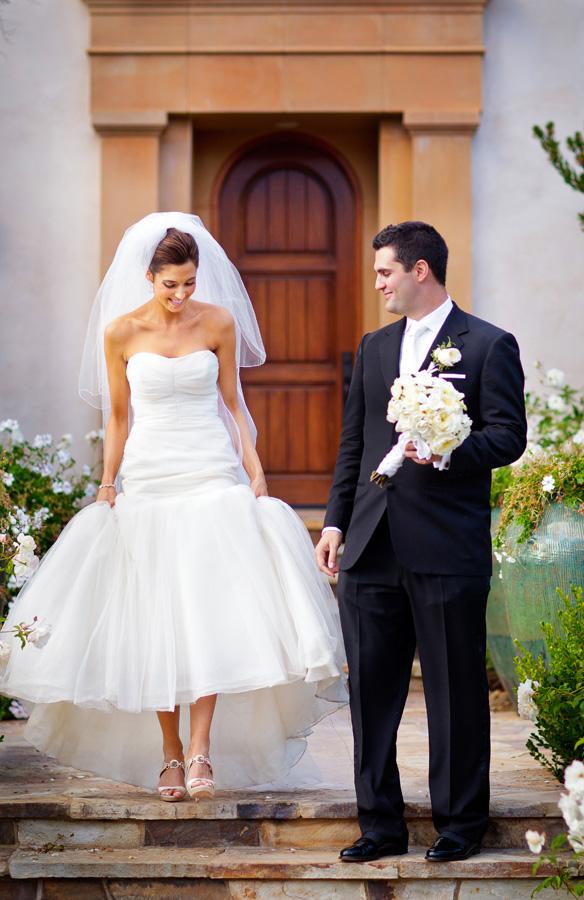 lindsay_schoneweis_alexander_davis_wedding037_