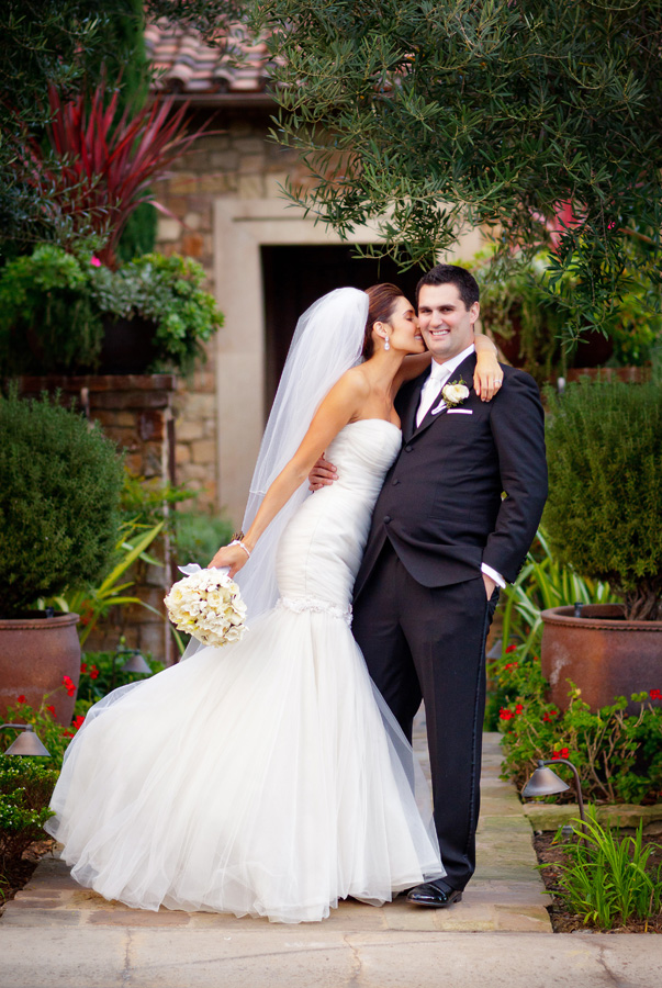 lindsay_schoneweis_alexander_davis_wedding038_