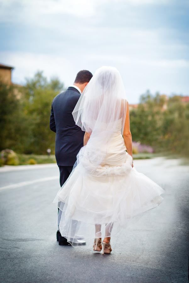 lindsay_schoneweis_alexander_davis_wedding039_