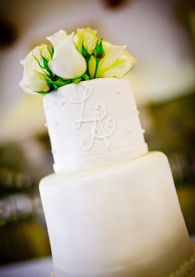 lindsay_schoneweis_alexander_davis_wedding041_