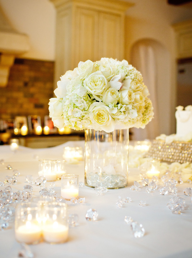 lindsay_schoneweis_alexander_davis_wedding046_
